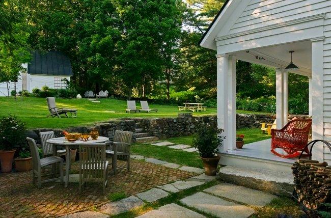 Best Garden Trends for Best Outdoor 1
