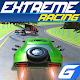 Extreme Racing 2019 APK