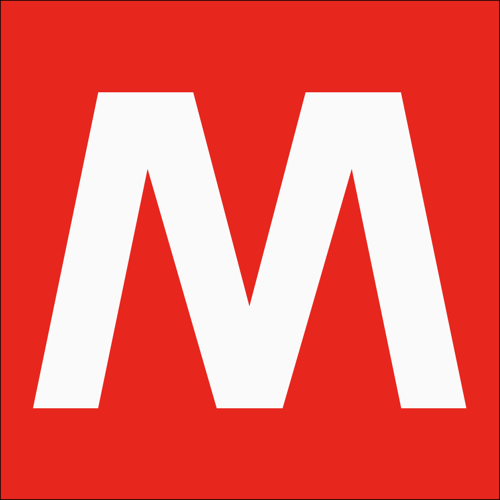 Logo_Metropolitane_Italia.png