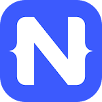 Examples NativeScript 3.1.1