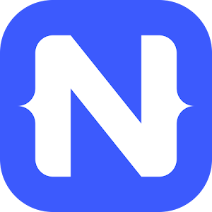 Examples NativeScript