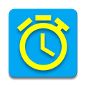 Alarm Clock Timer Stopwatch icon