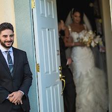 Svatební fotograf Tim Ng (timfoto). Fotografie z 11.10.2017