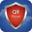 QR-Patrol Guard Tour System icon