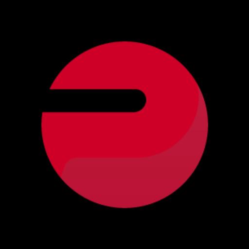 Polar Beat - Multisport Fitness App Icon