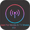 com.movieapp.tvshows.freemovies