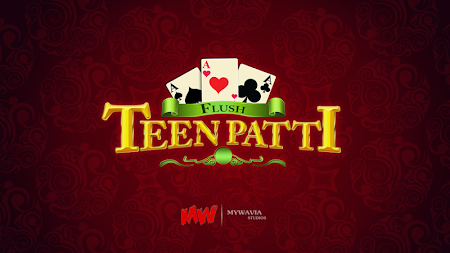 Teen Patti King - Flush Poker 7.4 screenshot 253161