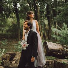 Fotograful de nuntă Pablo Denis (Pablodenis). Fotografia din 23.07.2018