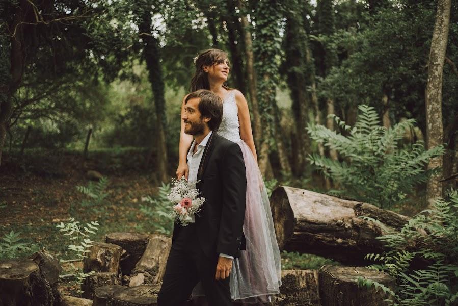 Wedding photographer Pablo Denis (Pablodenis). Photo of 23.07.2018