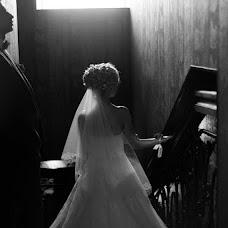 Wedding photographer Gennadiy Spiridonov (Spiridonov). Photo of 17.01.2016