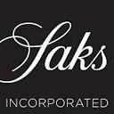 Saks, Inc.