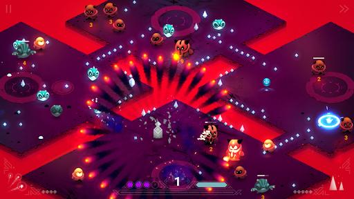 Ritual 2.1.1 screenshots 5