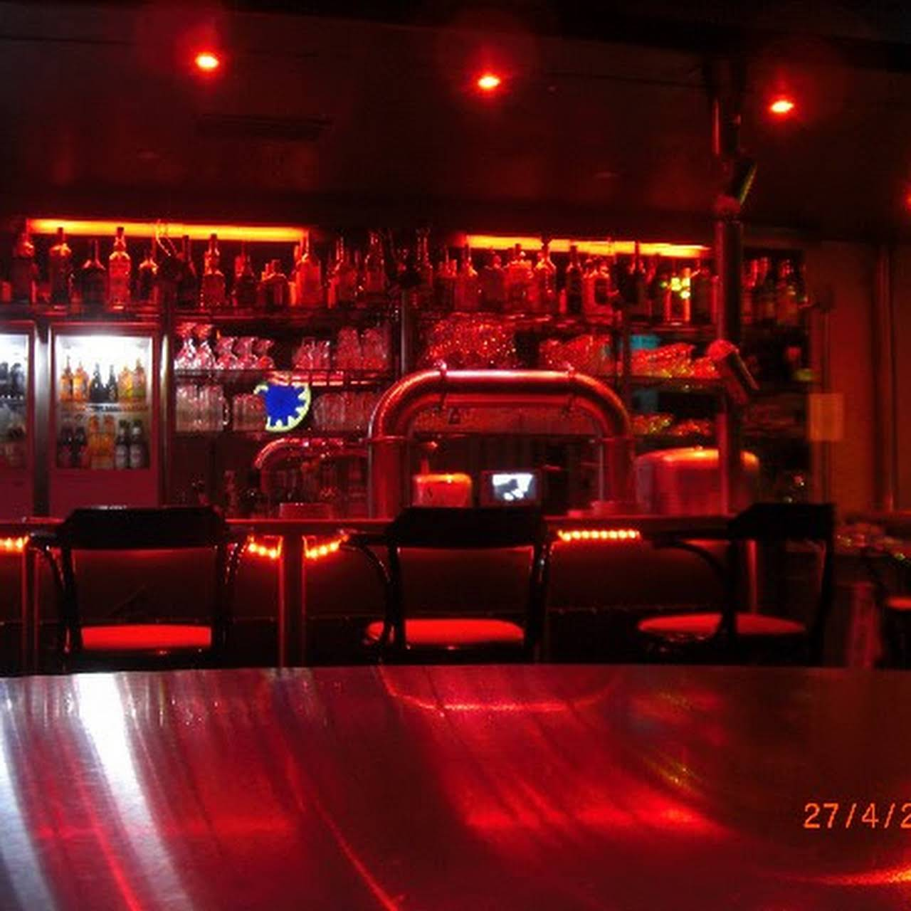 Sexclubs berlin