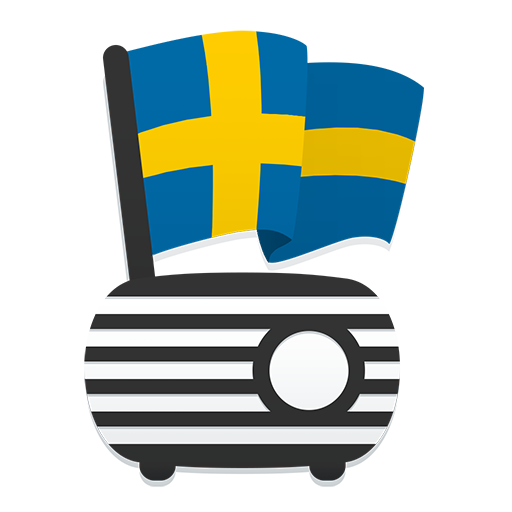 Radio Sverige - Internet Radio and FM Radio file APK for Gaming PC/PS3/PS4 Smart TV