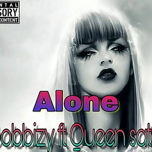 Alone Upload Your Music Free