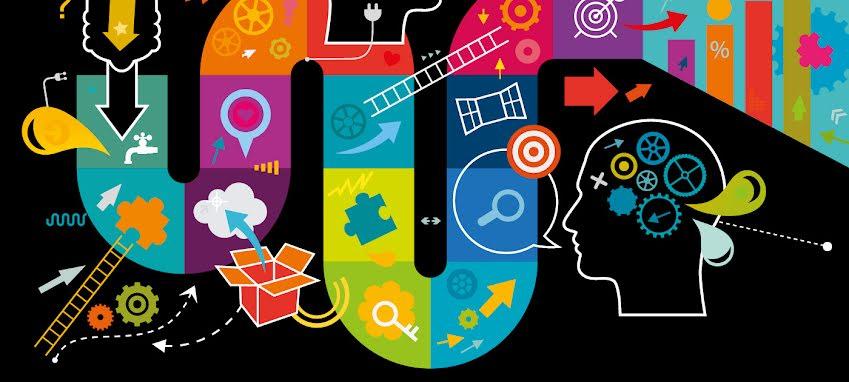 Smart kompetensutveckling med Komlitt – följ vår modell