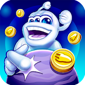 Idle Planet Tycoon: Idle Space Incremental Clicker (Unreleased) Android APK Download Free By FaeryDust Games