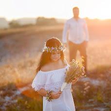 Wedding photographer Yuriy Yakovlev (YurAlex). Photo of 12.11.2017