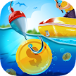 Fish for Money by Apps that Pay APK