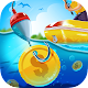 Fish for Money by Apps that Pay (game)