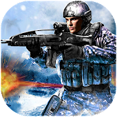 Sniper Legend Critical Strike