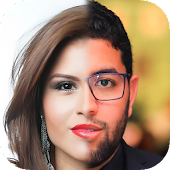 Face Morph Maker