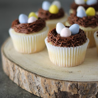 Chocolate Cream Cheese Frosting.