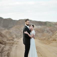 Wedding photographer Sergey Klopov (Podarok). Photo of 07.07.2015