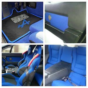アルピーヌ GTA turboのカスタム事例画像 中2の夏休みさんの2019年10月12日12:19の投稿