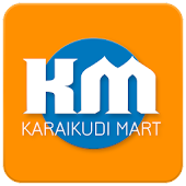 Karaikudi Business Guide