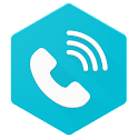 FreeTone Free Calls & Texting icon
