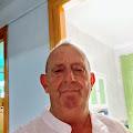 Foto de perfil de juanmiro
