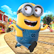 Minion Rush: Despicable Me Official Game apk