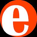enCAST Casting Calls icon