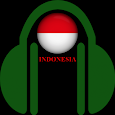 Radio Indonesia Live icon