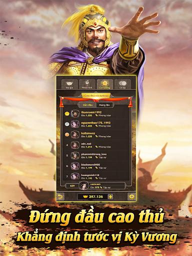 Co tuong Co up - Chu01a1i cu1edd tu01b0u1edbng Online Ky Vuong 0.8.42 screenshots 13