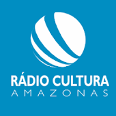 Rádio Cultura do Amazonas