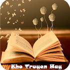 Kho Truyện Hay icon