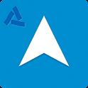 Adra+Navigator