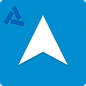 Adra+Navigator icon