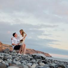 Wedding photographer Elena Feli (lella). Photo of 09.02.2016