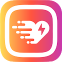 لایک بگیر اینستاگرام رایگان | نیترو لایک icon