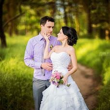 Wedding photographer Stan Alien (StanAlien). Photo of 08.06.2014
