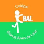B.A.L School icon