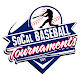 SoCal Baseball Tournaments Download for PC Windows 10/8/7