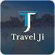 Download TravelJi For PC Windows and Mac