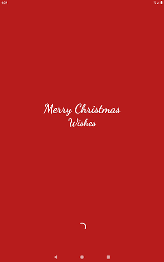 Christmas Wishes for Family and Friends screenshot 9