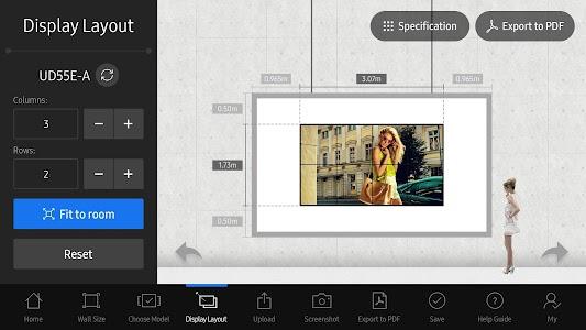 Samsung Configurator 1.11 (13)