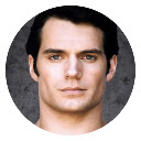 Henry Cavill New Tab & Wallpapers Collection