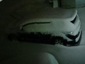 MPV LY3P H18年 23CSP 4WDのカスタム事例画像  あおくま  北海道○くま連合協会    さんの2018年12月06日23:35の投稿
